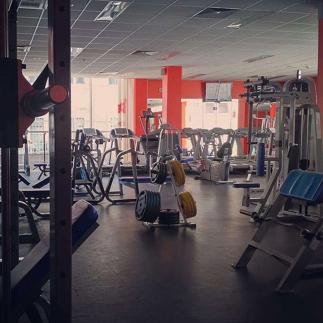 Физкульт фитнес клуб москва три обезьяны клуб москвы
