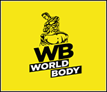 Фитнес-клуб «World Body»