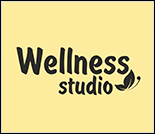 Фитнес-студия «Wellness Studio» (Очаковцев)