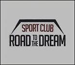 Спортивный зал «Road to the Dream»