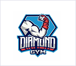 Академия спорта «Diamond Gym»