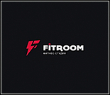 Фитнес-студия «FitRoom»