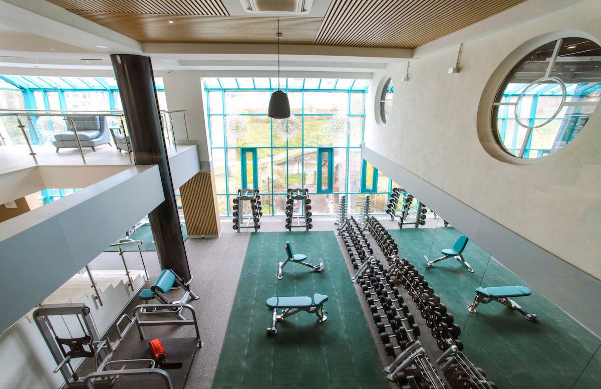 Хиллс спорт москва фитнес клуб отзывы ночные клубы казахстана и девушки