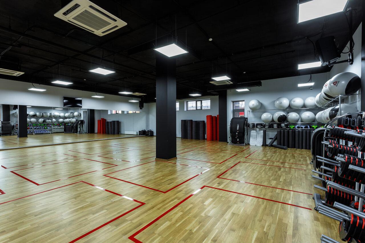 Территория спорта москва фитнес клуб эротическое шоу и китае